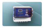 เครื่องตรวจวัดการรั่วของก๊าซ Oldham MX32