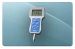 เครื่องตรวจวัดการรั่วของก๊าซ Witt OXYBABY M+ and 6.0