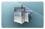 เครื่องตรวจวัดการรั่วของก๊าซ Witt LEAK-MASTER MAPMAX