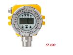 เครื่องตรวจวัดการรั่วของก๊าซ SENKO SI-100