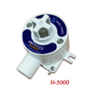 เครื่องตรวจวัดการรั่วของก๊าซ SENKO SI-100D