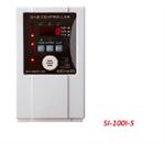 เครื่องตรวจวัดการรั่วของก๊าซ SENKO SI-100I Series