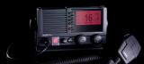 เครื่องรับส่งวิทยุย่านความถี่SAILOR 6210 VHF