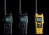 เครื่องรับส่งวิทยุย่านความถี่SAILOR SP3510VHF Portables
