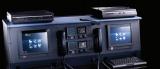 เครื่องรับส่งวิทยุย่านความถี่SAILOR 6000 GMDSS System