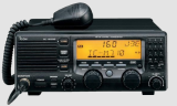 เครื่องรับส่งวิทยุย่านความถี่SSB ICOM IC-M710