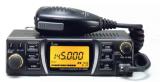 เครื่องรับส่งวิทยุย่านความถี่VHF ICOM IC-M281E
