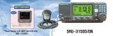 เครื่องรับส่งวิทยุSRG-3150D