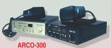 เครื่องรับส่งวิทยุ ARGO-300 CB Radio