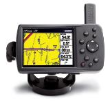 เครื่องแผนที่พล็อตเตอร์ GPSMAP 378