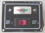 สวิทซ์ทดสอบแบตเตอรี่ Battery Test Switch