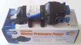 ปั๊มน้ำเรือ Water Pump JABSCO 2.9