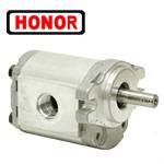 Hydraulic Gear Pumps : HONOR