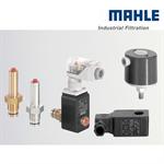 Maintenance Indicators, MAHLE