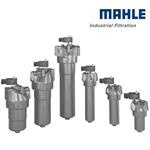 High Pressure Filter กรองน้ำมันไฮดรอลิก, MAHLE