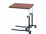 โต๊ะคร่อมเตียง CA-201