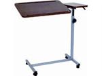 โต๊ะคร่อมเตียง CA-202