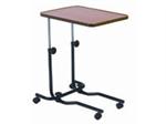 โต๊ะคร่อมเตียง CA-203