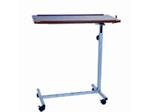 โต๊ะคร่อมเตียง CA-204