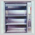 ลิฟต์ขนส่งอาหาร ECG Elevanic