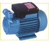 ปั๊มไฟฟ้า JR-101-1H