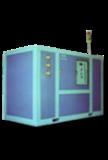 เครื่องปรับอุณหภูมิน้ำเย็น(7.5-50 TONR)WATER EVAPORATOR