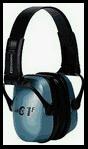 ครอบหูลดเสียง C1F