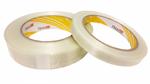 THAI KK เทปกาว เทปใยสัปปะรด (Filament Tape)