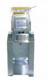 เครื่องคั้นแยกกาก-น้ำ ระบบไฮดรอลิค 0042