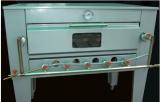 เตาอบระบบแก๊ส 0025