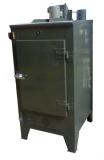 ตู้อบลมร้อน ระบบแก๊ส 0024