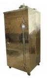 ตู้อบลมร้อนระบบแก๊ส อินฟราเรด 0022