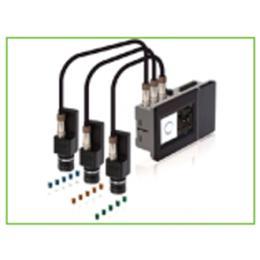 เซนเซอร์ตรวจจับสี รุ่น MVS-PM/EM/OCR