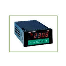 เครื่องแสดงผลแบบดิจิตอล รุ่น 2308