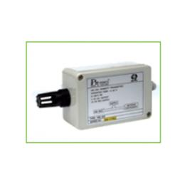 อุปกรณ์วัดความชื้น รุ่น HM-Series