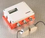 เครื่องวัดอัตราการไหลCost Effective Ultrasonic Flow Me