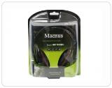 หูฟัง MN-T615MV