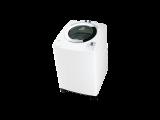 เครื่องซักผ้า  ES-D129T-H