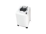 เครื่องซักผ้า   ES-D139T-H