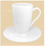 แก้วกาแฟ Irish Coffee 1618-007