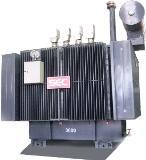หม้อแปลงไฟฟ้า 3000 kVA 3 Phase 22 KV
