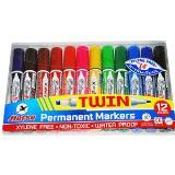 ปากกาเคมี NF1550001