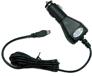 อุปกรณ์ชาร์จไฟในรถ GPS L3