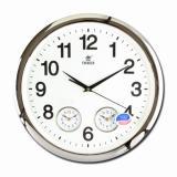 นาฬิกาแขวน รหัสสินค้า 0241F