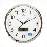 นาฬิกาแขวน รหัสสินค้า 0511WKS