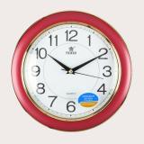 นาฬิกาแขวน รหัสสินค้า 81251CKS
