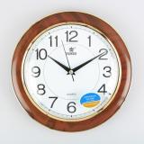นาฬิกาแขวน รหัสสินค้า 8125JKS2