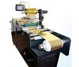 เครื่องตัดชิ้นงาน 4 Posts Machine