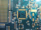 แผงวงจรพิมพ์(PCB)