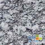 หินแกรนิตเมาลายเมฆ TG011